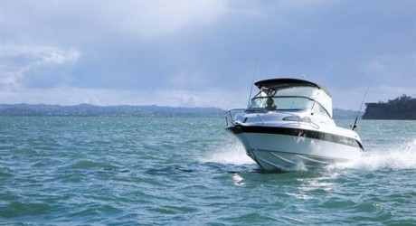 For an inner city Aucklander like me, with storage space at a premium, but with a desire for an excellent family, fishing and fun package, the 545 size and combo is absolutely a winner.  | Haines hunter